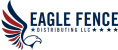 Eagle_Fence_Distributors