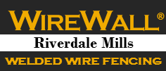 Riverdale_Wire_wall_fence