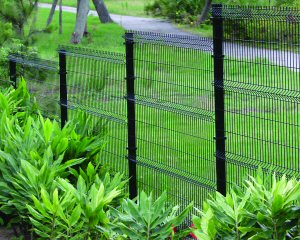 Smith Fence Company - Products Services